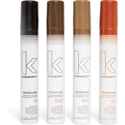 KEVIN.MURPHY - RETOUCH.ME