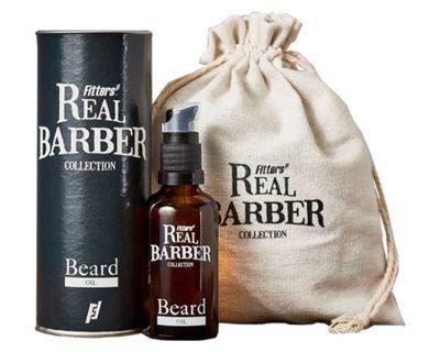 Bild zu Der neue Mehrwert für Barber Shops und Salons