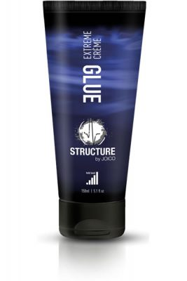 Relaunch: STRUCTURE by JOICO