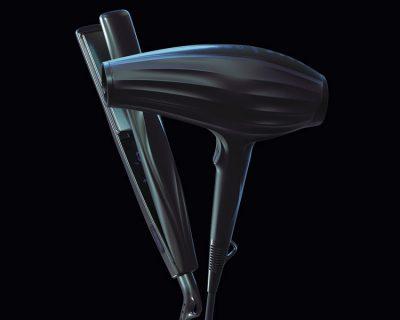 Bild zu Neuro® Halo - Smarter by Design