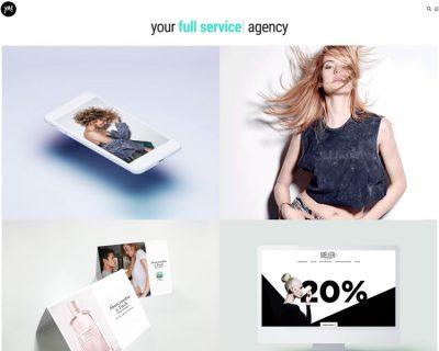 Bild zu YA! Your Agency GmbH
