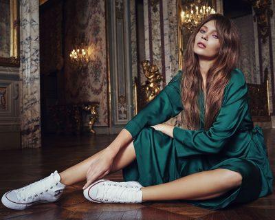 Bild zu Hair like you - Great Lengths launcht weltweit neue Kampagne