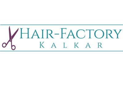 Bild zu Hair-Factory Kalkar 2019