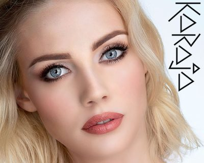 Bild zu Der Weg zu perfekten Augenbrauen