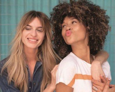 Frisurentrend: Leben Sie Ihre Blond-Träume