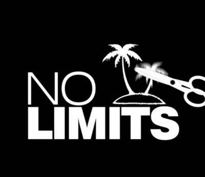 #SKPNoLimits - Episode 2