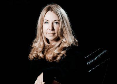 Bild zu Claudia Schober wird Marketing Director DACH bei Revlon/Elizabeth Arden