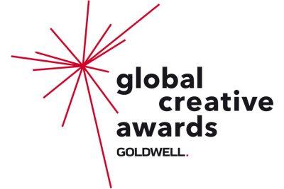 Bild zu Goldwell schreibt Global Creative Awards aus