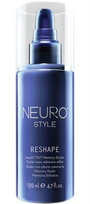 Neuro™ Restore und Reshape