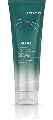 JOICO JoiFull Volumizing Shampoo, Conditioner und Styler