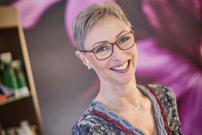 Bild zu Friseur-Innung Ortenau kehrt in Fachverband zurück