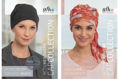 Bild zu Activ Headwear Frühjahr/Sommer 2020