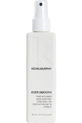 KEVIN.MURPHY EVER.SMOOTH