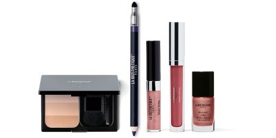 La Biosthétique Make-up Collection Spring - Summer 2020