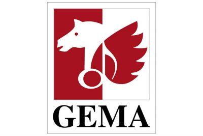 Bild zu GEMA-Gebühren: Entlastung für die Betriebe