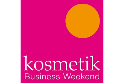 Bild zu Kosmetik Business Weekend 2021