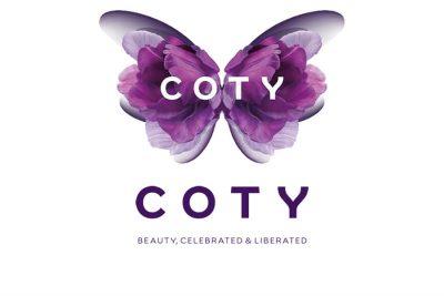 Bild zu KKR erwirbt Mehrheitsbeteiligung an Coty Professional Beauty