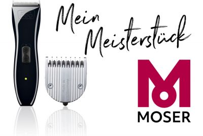 Bild zu Promo-Kit: NEO & Texturschneidsatz ALL-IN-ONE-BLADE