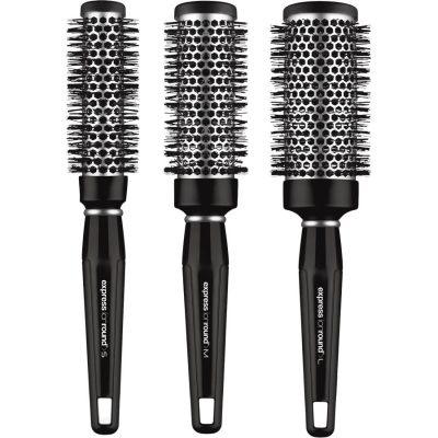 Paul Mitchell®-Tools