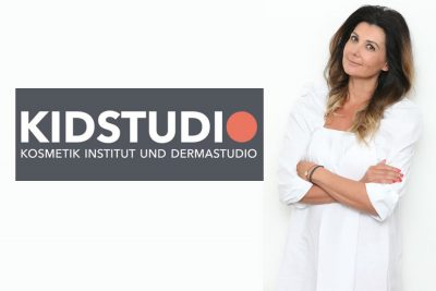 Bild zu Von der Marktlücke zum eigenen Kosmetikstudio