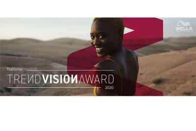 Bild zu NTVA 2020 - Die Competition ist eröffnet