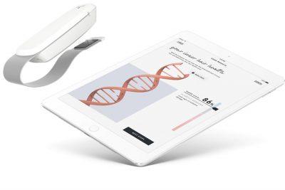Bild zu Schwarzkopf Professional ebnet den Weg in die Zukunft mit der digitalen Revolution in der Haardiagnostik
