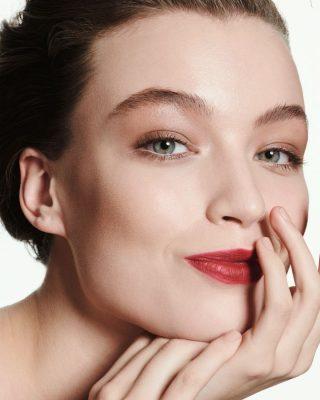 Die La Biosthétique Make-up Collection Autumn - Winter 2020/21
