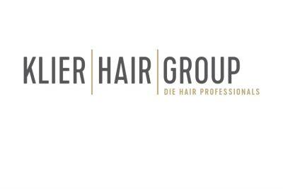 Bild zu Die Klier Hair Group geht unter den Schutzschirm