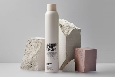 Bild zu Nude Powder Spray und Airy Texture Spray