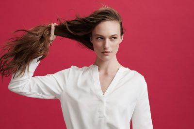 Bild zu Long Hair: Um Längen schöner!