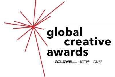 Bild zu Global Creative Awards 2021
