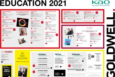 Bild zu Die neue Education