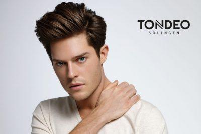 Bild zu Tondeo Step-by-Step: Cesar