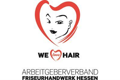 Bild zu Das Friseurhandwerk ist systemrelevant und muss am 15.02.2021 wieder öffnen!