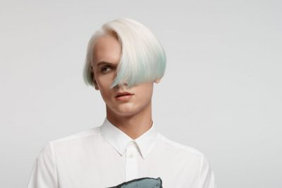 ESSENTIALISM - Die Goldwell Editorial Collection 2021