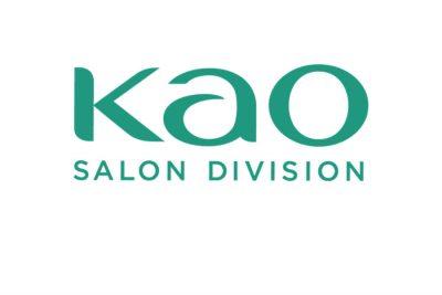 Bild zu Offener Brief der Kao Salon Division an die Bundesregierung