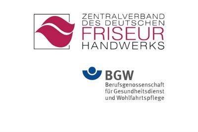 Bild zu BGW Beiträge: Ratenzahlungen auch 2021 möglich
