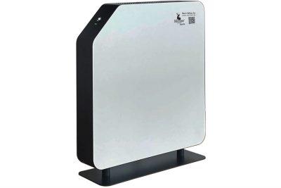 Bild zu UVC-Luftdesinfektionsgerät SteriWhite Air von RED DEER®