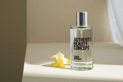 Bild zu Authentic Beauty Concept Eau de Toilette für Haut & Haar