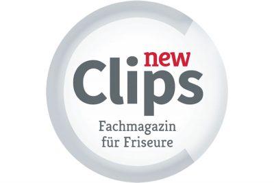 Bild zu Neues Fachmagazin newClips ist Medienpartner des Friseurhandwerks