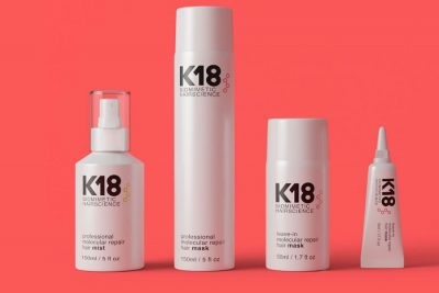 Bild zu Die Innovation K18