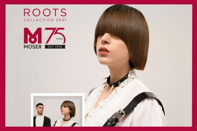 Bild zu ROOTS Collection 2021 - Long Bowl Cut