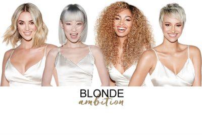 Bild zu Blonde Ambition: Ein Hoch auf die individuelle Schönheit und das perfekte Blond für alle!