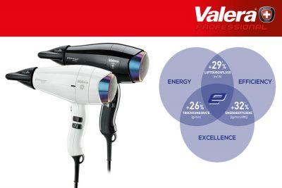Bild zu ePower 2020