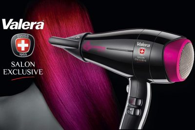 Bild zu Valera COLOR PRO Light 3000