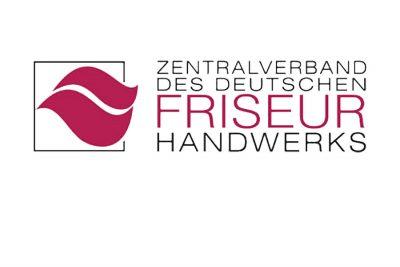 Bild zu Das Friseurhandwerk zur Bundestagswahl 2021