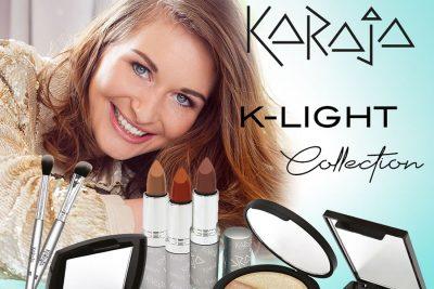 Bild zu K-LIGHT für die Lippen