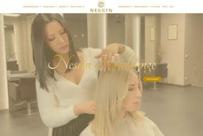 Bild zu Nesrin Hairlounge