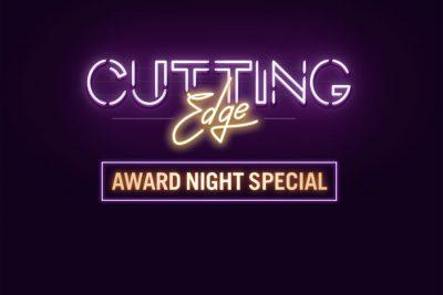 Bild zu Cutting Edge Award - das große Finale 2021