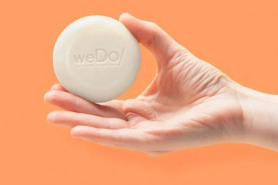 Bild zu Mit weDo/ Professional für eine ressourcenschonende und umweltfreundliche Beauty-Routine